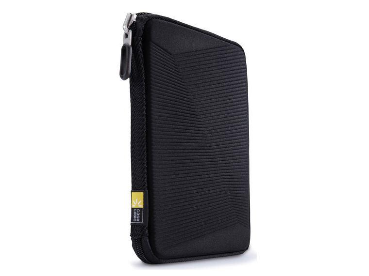 Case Logic Ipad Mini Zip Folio