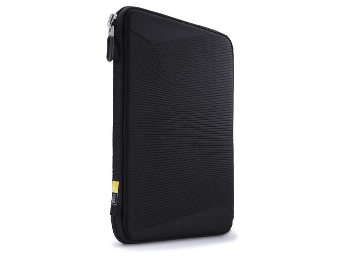 Case Logic Ipad Zip Folio