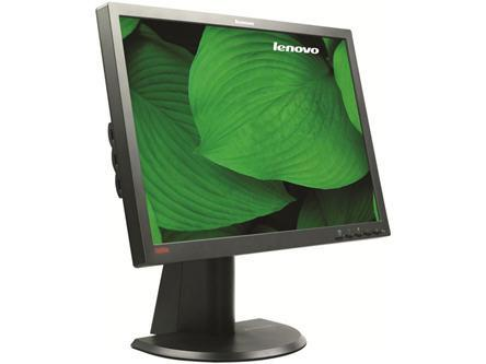 Lenovo Thinkvision Lt2452P 24-Inch Ips Led Backlit