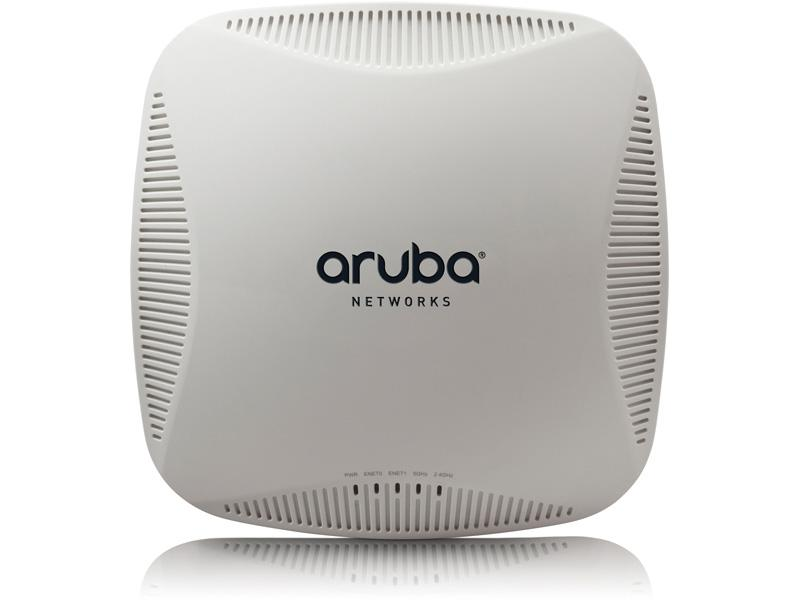 Aruba Networks Aruba Ap-225 Wireless Access Point,