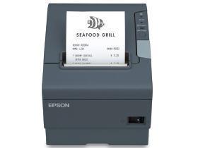 Epson Tm-T88V-I Tm-I Edg Incl (Ps-180-343) Ank; 80