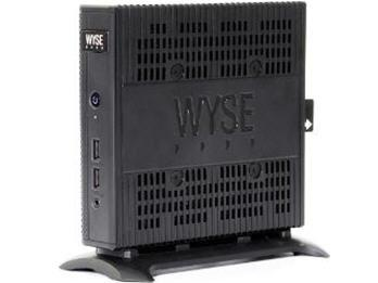 WYSE Thin Os. 5012-D10D - 2G Flash/2G Ram