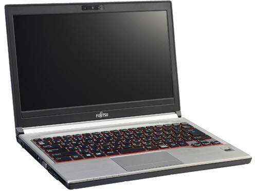 Fujitsu Fujitsu Lifebook E733,Core I5-3230M, 4Gbx1