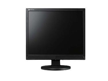AG Neovo Lcd Display - 17 Inch - 1280 X 1024 - 250