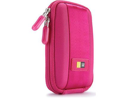 Case Logic Point And Shoot Camera Case