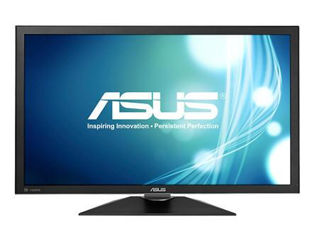 Asus Asus Pq321Q 31.5 Wide Led,16:9,Uhd 3840X2160,