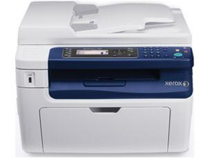Xerox Xerox Workcentre 3045/Ni Mfp Gdi/Usb/Network