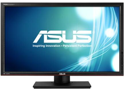 Asus Asus Pa279Q 27 Wide Led,16:9,Ah-Ips 2560X1440