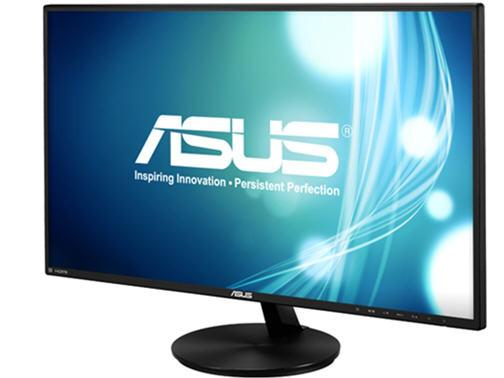 Asus Asus Vn279Q 27 Wide Led,16:9,1920X1080,10,000