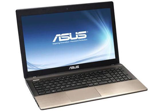 Asus Refurb K55A-Qh51-Cb 15.6 I5-3210M 6G