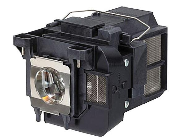 Epson Replacement Lamp F Pl4650/4750W/4855Wu