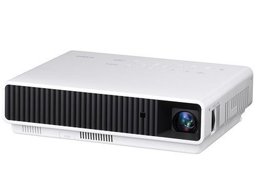 Casio Projector M Srs 3000Ln Xga Wireless