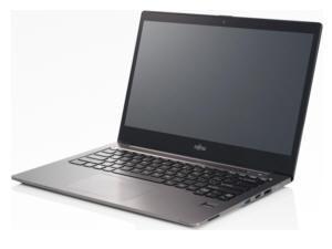 Fujitsu Lifebook U904,4Cell 45Wh Batt,Core I5-4300