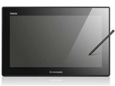 Lenovo Lcd Monitor - Tft Active Matrix - 13.3 Inch
