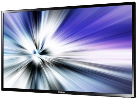 Samsung Samsung Md55C + Liteshowiii Wireless Adape