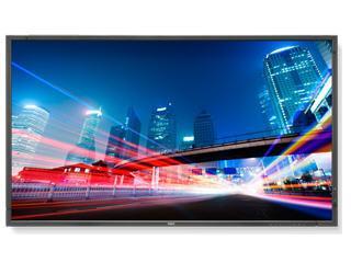 NEC P403-Avt - Led Tv - Full Hd - Spva (P-Did) - L