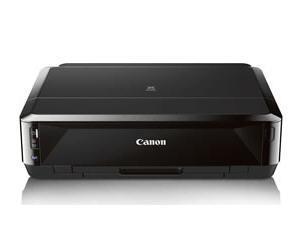Canon Pixma Ip7220 - Photo Printer - Color - Ink-J
