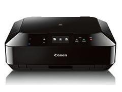 Canon Pixma Mg7120 - Multifunction - Color - Ink-J