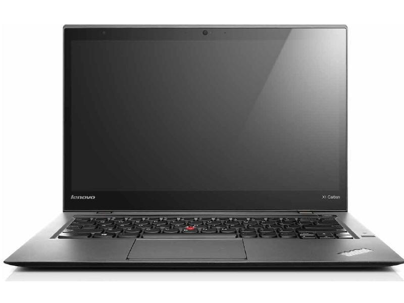 Lenovo Thinkpad X1 Carbon Touch (New Haswell), Gra
