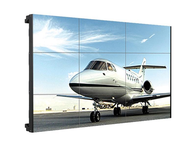 LG 55Lv75A-5B - Led Tv - Full Hd - Ips - Led Backl
