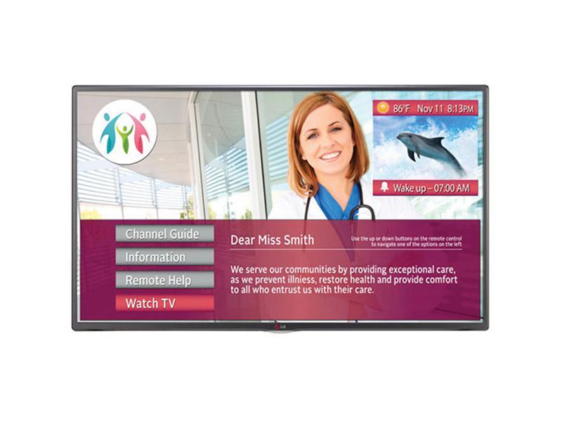 LG 32Ly340C - Led Tv - Hd - 32 Inch - 1366 X 768 -