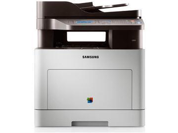 Samsung Clx-6260Fd,Colour Lmfp,25/25Ppm,Spl,9600 X