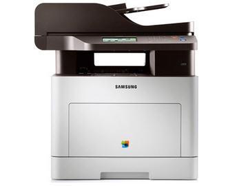 Samsung Clx-6260Fw,Colour Lmfp,25/25Ppm,Spl,9600 X