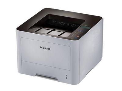 Samsung Sl-M3820Dw,Workgroup,40Ppm,Splps3Pcl6,1200