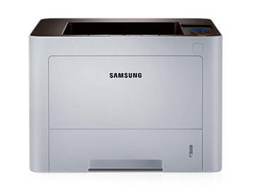Samsung Sl-M3820Nd,Workgroup,40Ppm,Splps3Pcl6,1200