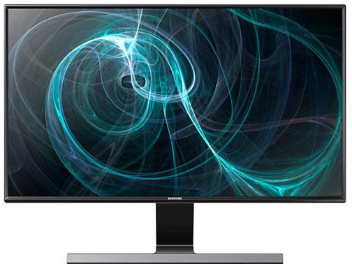 Samsung Refurbish-7-Day Doa S27D390Hs,27.0In Wide,