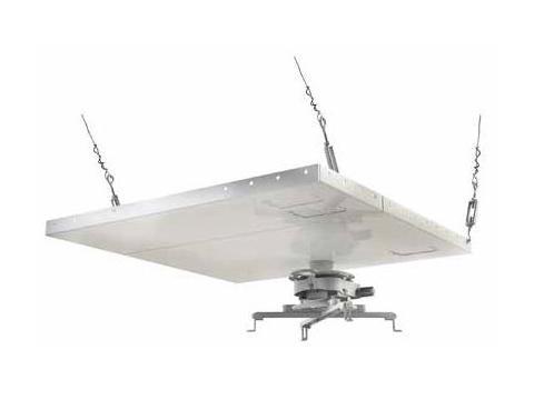 Peerless Lightweight Susp Ceiling Plt W/Prg Pro Un