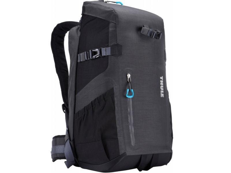 Case Logic Thule Perspektiv Backpack Black