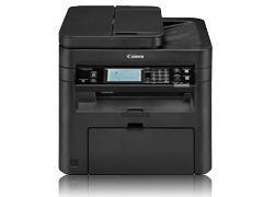 Canon Mf227Dw - Laser Printer - Monochrome - Laser