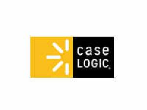 Case Logic Rotating Wire Rack Displayer
