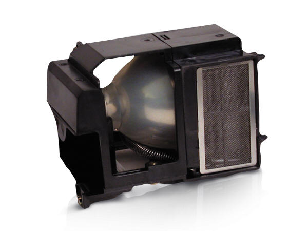 InFocus Infocus X2, Replacement Lamp 4000 Hours