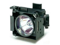 Epson Epson - Projector Lamp For Epson Powerlite 6