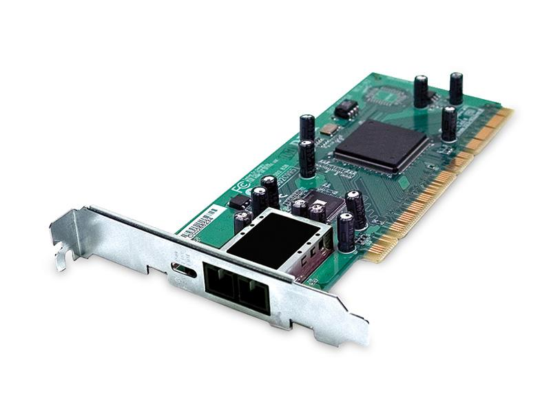 D-Link Gigabit Pci Ethernet Adapter With Wake On L