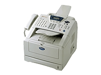 Brother Mfc8220 - Multifunction - Monochrome - Las