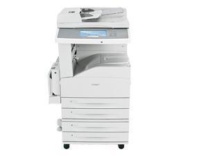Lexmark Lexmark X862Dte 4 Monochrome Laser Mfp