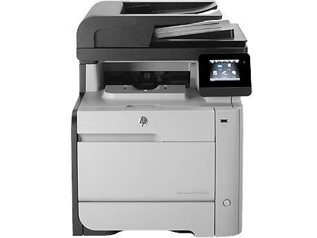 Hewlett Packard - HP Promotional Bundle: Laserjet