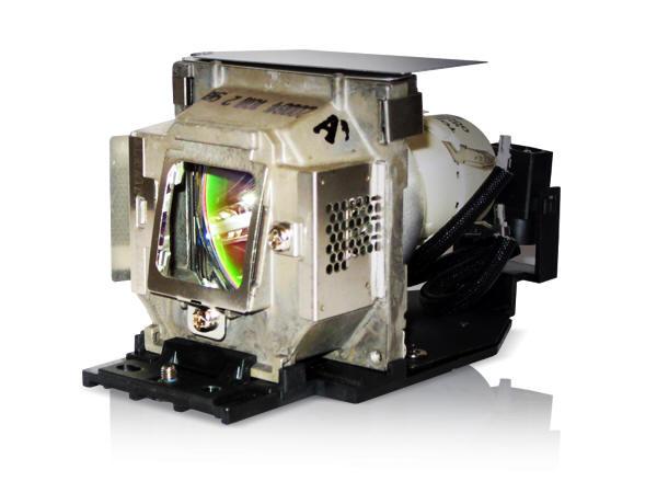 InFocus Replacement Lamp 3000 Hours In1501