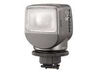 Sony Sony  - 3 Watt Video Light For Active Interfa