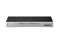 Digi Cm 16 Rj-45 - Console Server - Rs-232 - Snmp;