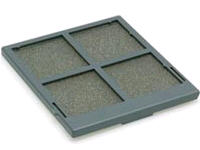 Epson Air Filter (Powerlite 1830, 1915, 1925W)