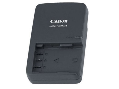 Canon Canon Cb 2Lw - Battery Charger