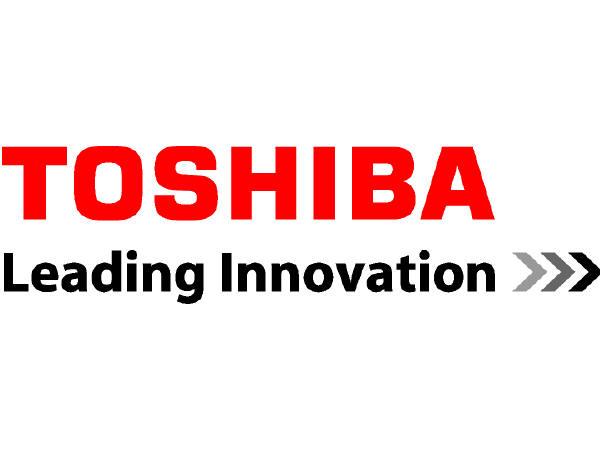 Toshiba B-Ex4T 4 Wide, 203 Dpi, Flat Type