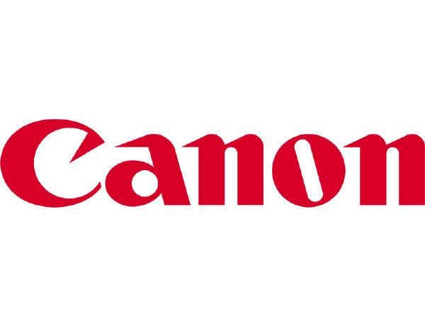 Canon Batterypack Nb-9L F/Sd4500/Elph510/20/30