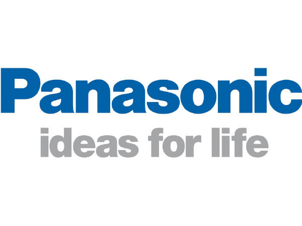 Panasonic Lamp For Plvhd150