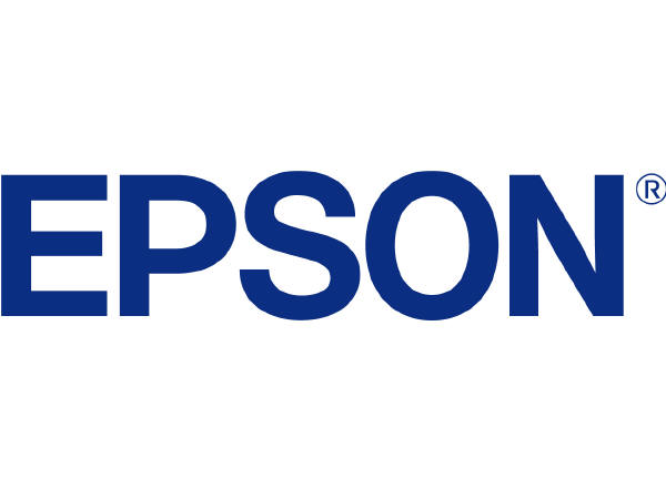 Epson Expression Premium Xp-610 All-In-One
